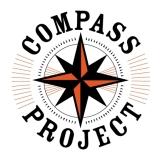 COMPASSlogo_2colorjpeg