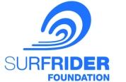 SF Logo_NonOffset[1]